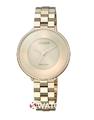 Đồng hồ Citizen EM0603-89X chính hãng