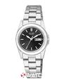 Đồng hồ Citizen EQ0560-50E