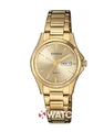 Đồng hồ EQ0593-85P