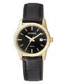 Đồng hồ Citizen EU6002-01E chính hãng