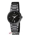 Đồng hồ Citizen EU6017-54E chính hãng