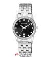 Đồng hồ Citizen EU6030-56E chính hãng