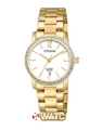 Đồng hồ Citizen EU6032-85A chính hãng