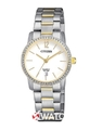 Đồng hồ Citizen EU6038-89A chính hãng