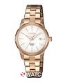 Đồng hồ Citizen EU6073-53A