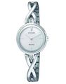 Đồng hồ Citizen EX1420-84A chính hãng