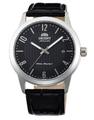 Đồng hồ Orient FAC05006B0 chính hãng