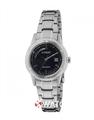 Đồng hồ Citizen FE1030-50E chính hãng