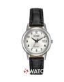 Đồng hồ Citizen FE1081-08A chính hãng