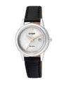 Đồng hồ Citizen FE1086-12A