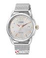 Đồng hồ Citizen FE6088-87A chính hãng