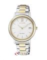 Đồng hồ Citizen FE6094-84A chính hãng small
