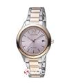 Đồng hồ Citizen FE6126-80X chính hãng small