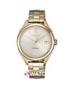 Đồng hồ Citizen FE6149-84A chính hãng small