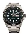 Đồng hồ Orient FEM7R001F9 chính hãng