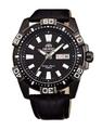 Đồng hồ Orient FEM7R004B9 chính hãng