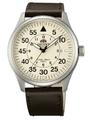 Đồng hồ Orient FER2A005Y0 chính hãng