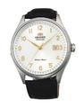 Đồng hồ Orient FER2J003W0 chính hãng