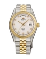Đồng hồ Orient FEV0J002WY chính hãng