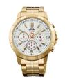 Đồng hồ Orient FKV00002W0 chính hãng