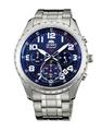 Đồng hồ Orient FKV01002D0 chính hãng