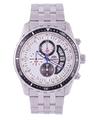 Đồng hồ Orient FTT0Q001W0 chính hãng