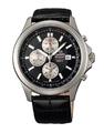 Đồng hồ Orient FTT0T002B0 chính hãng