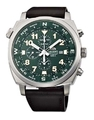 Đồng hồ Orient FTT17004F0 chính hãng