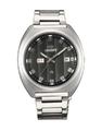 Đồng hồ Orient FUG1U003A9 chính hãng
