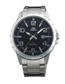 Đồng hồ Orient FUNG3001B0 chính hãng