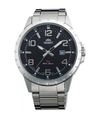 Đồng hồ Orient FUNG3001B0