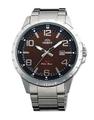 Đồng hồ Orient FUNG3001T0 chính hãng