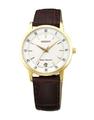 Đồng hồ Orient FUNG6003W0 chính hãng