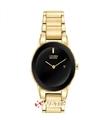 Đồng hồ Citizen GA1052-55E chính hãng