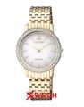 Đồng hồ Citizen EX1483-84A chính hãng