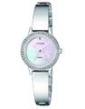Đồng hồ Citizen EJ6130-51D chính hãng