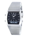 Đồng hồ Citizen JM0540-51E chính hãng