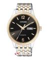 Đồng hồ Citizen NH7504-52E chính hãng