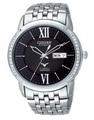 Đồng hồ Citizen NH8270-56E chính hãng
