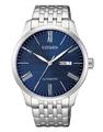 Đồng hồ Citizen NH8350-59L chính hãng