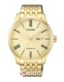Đồng hồ Citizen NH8352-53P chính hãng
