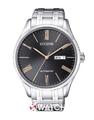 Đồng hồ Citizen NH8360-80J chính hãng