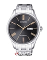 Đồng hồ Citizen NH8360-80J