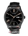 Đồng hồ Citizen NH8365-19F