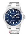 Đồng hồ Citizen NH8370-86L chính hãng