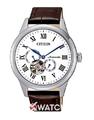 Đồng hồ Citizen NP1020-15A chính hãng