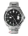Đồng hồ Citizen NP4030-58E chính hãng