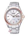Đồng hồ Citizen NP4044-53A chính hãng