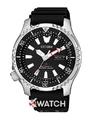 Đồng hồ Citizen NY0080-12E chính hãng