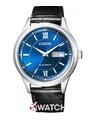 Đồng hồ Citizen NY4050-03L chính hãng